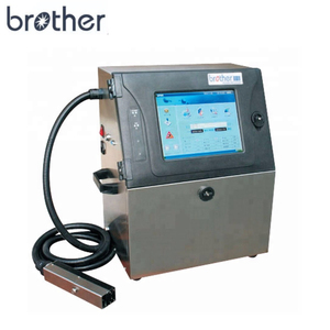 SOP800 Brother Intelligent Operations Label Printer Easy Jet Printer