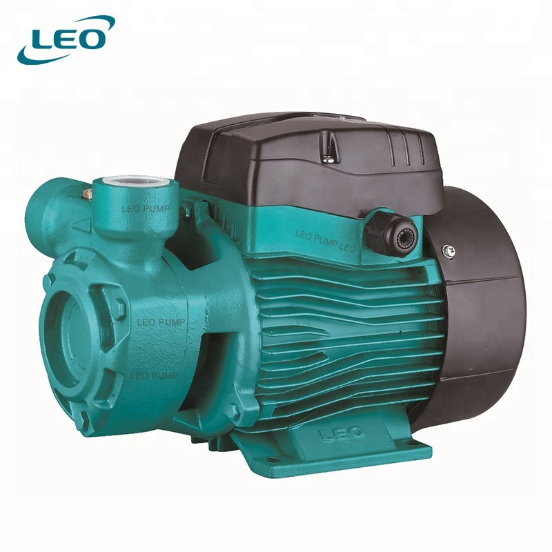 LEO APSm Series Self-priming Peripheral Water Pump, View Water Pump, LEO  Product Details from Leo Group Pump (zhejiang) Co., Ltd. on Alibaba.com