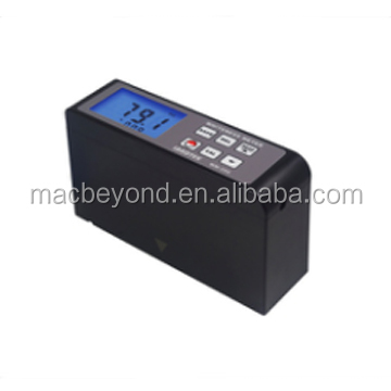 High Quality Digital Whiteness Meter, Protable Digital Whiteness Meter, Whiteness Tester