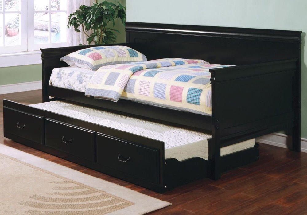 Cheap modern daybed trundle find modern daybed trundle deals on