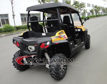 original product street legal utility vehicles four wheeler buggy go kart for sale buy buggy. Black Bedroom Furniture Sets. Home Design Ideas