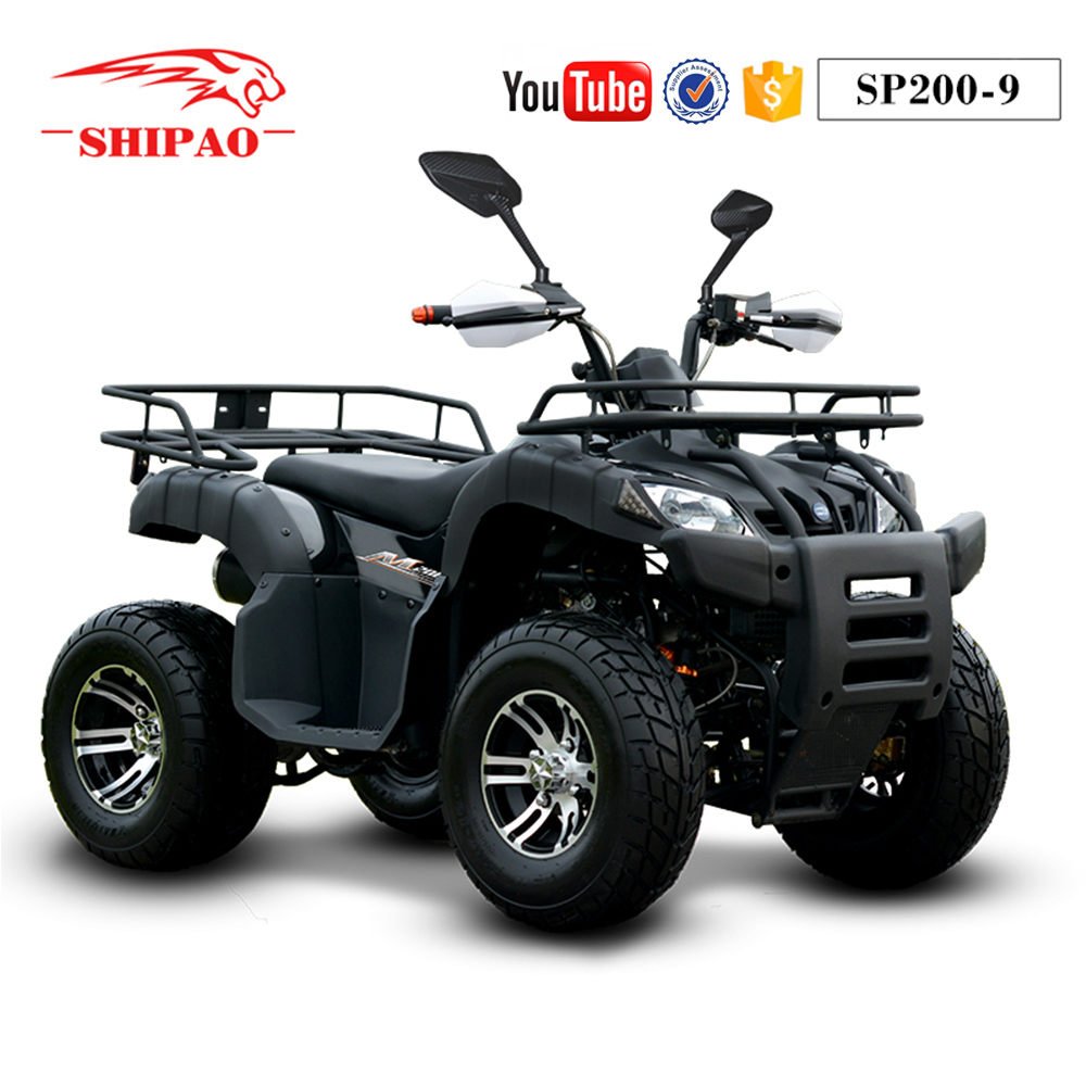 Sp200-9 Shipao Different Types Of Fiberglass Dune Buggy Bodies - Buy  Different Types Of Fiberglass Dune Buggy Bodies Product on Alibaba com