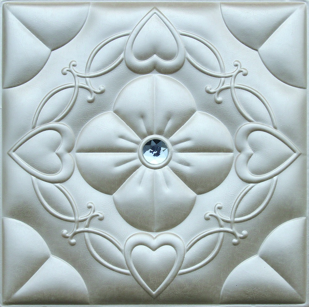 Standard ceiling tiles choice image tile flooring design ideas ceiling tiles standard size ceiling tiles standard size suppliers ceiling tiles standard size ceiling tiles standard dailygadgetfo Images
