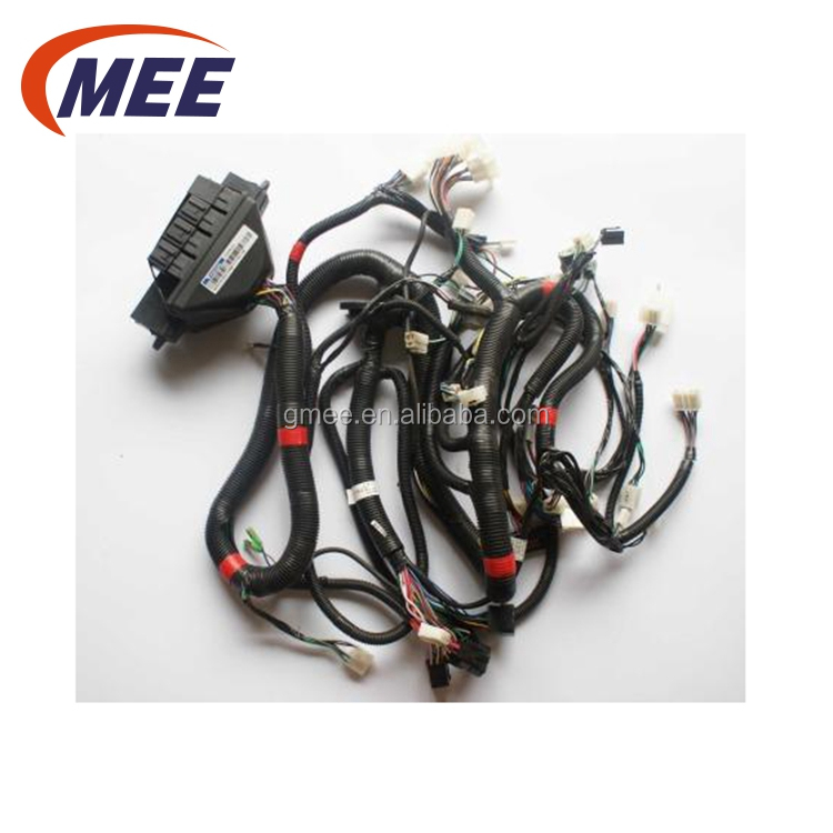 wire harness repair wire harness repair suppliers and manufacturers rh alibaba com Wiring Harness Connectors K5 Blazer Wiring Harness
