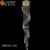 modern hotel chandelier lamp cheap small crystal chandelier OM88585-500