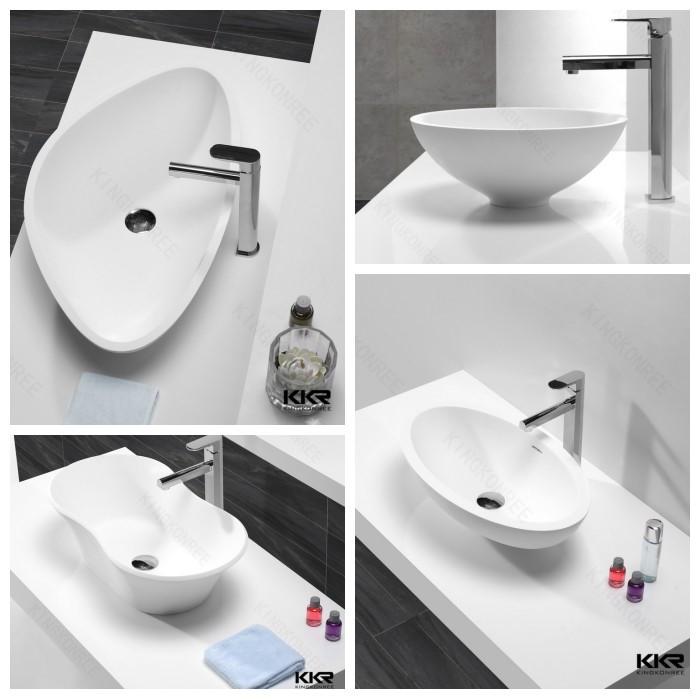 Wc Farbige Mini Waschbecken Bad Waschbecken Preis Buy Mini