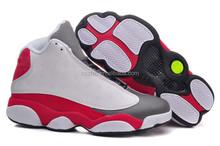 Super Cheap Basketball Shoes, Super Cheap Basketball Shoes ...