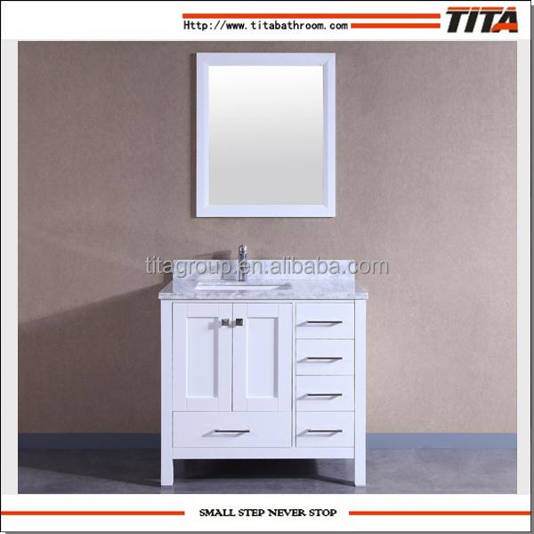 bathroom vanity bathroom vanity suppliers and manufacturers at alibabacom