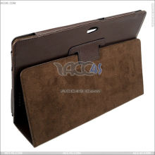 Latest For Asus Eee Pad Transformer Prime TF201 case cover P-ASUSTF201CASE001