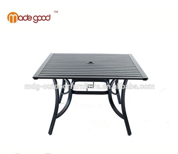 Living room glass teapoy tea table price design coffee for Teapoy table designs