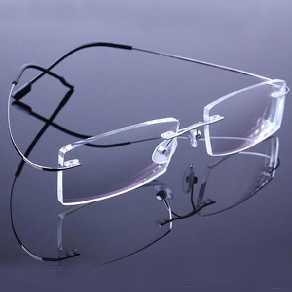 5f84ff956cdd China Memory Titanium Eyeglasses, China Memory Titanium Eyeglasses  Manufacturers and Suppliers on Alibaba.com