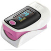 top selling factory price easy operation bluetooth fingertip pulse oximeter with good qualiyfor the oldD160801-125