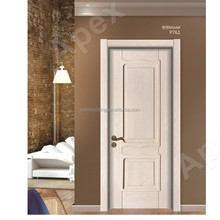 Hign quality composited door / veneer door ecological wood door /veneer laminated door design