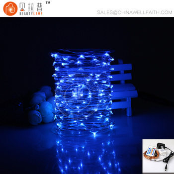 merry christmas led christmas lights wholesale in china xmas lights. Black Bedroom Furniture Sets. Home Design Ideas