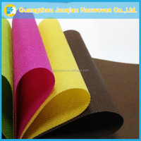 Nonwoven Market High Quality Non Woven Textile Nonwoven Wrap Fabric For Holiday Decoration