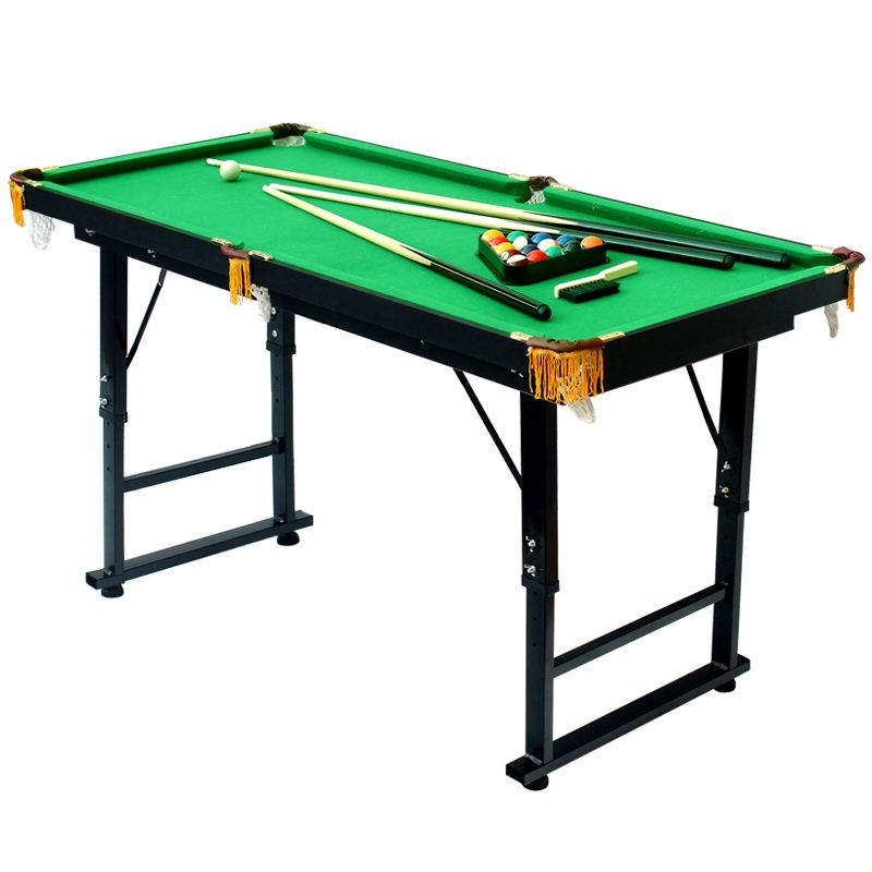 Billiard Table Height, Billiard Table Height Suppliers And Manufacturers At  Alibaba.com