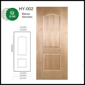 Kent Door Alibaba China Wooden Melmine MDF HDF Interior Door,Modern Wood Door Designs