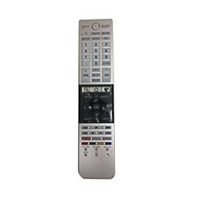 E-REMOTE Replacement Toshiba TV Remote Conrtrol For TOSHIBA CT-90277 75007950 40RF350U 42XV545U LCD LED HDTV