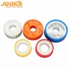 /product-detail/good-price-high-quality-100-mishoo-yellow-teflon-ptfe-thread-seal-tape-60776400613.html