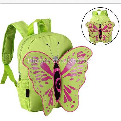 Cheap Kids Backpack edc7919660500