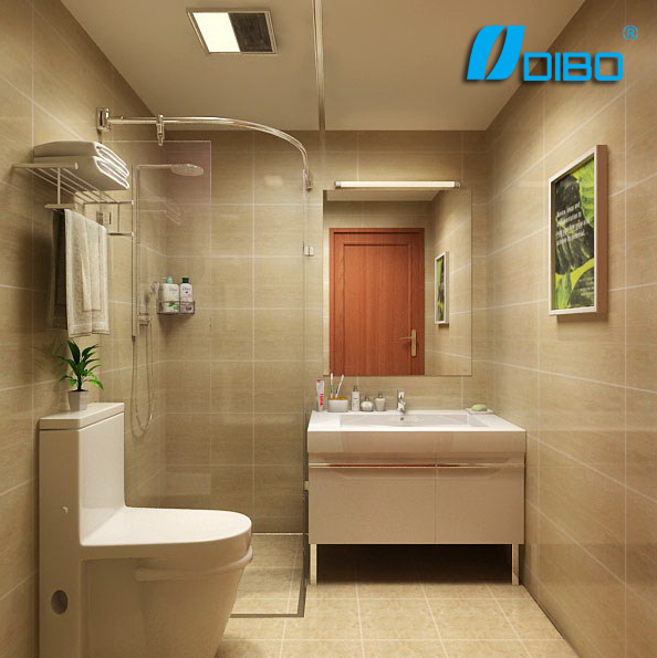 Shower Room Unit Wholesale, Shower Room Suppliers - Alibaba
