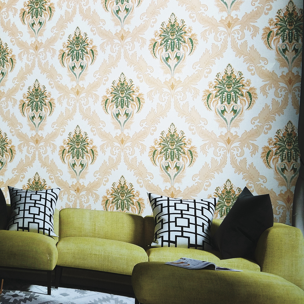 Bedroom 3d Pvc Wallpaper, Bedroom 3d Pvc Wallpaper Suppliers and ...