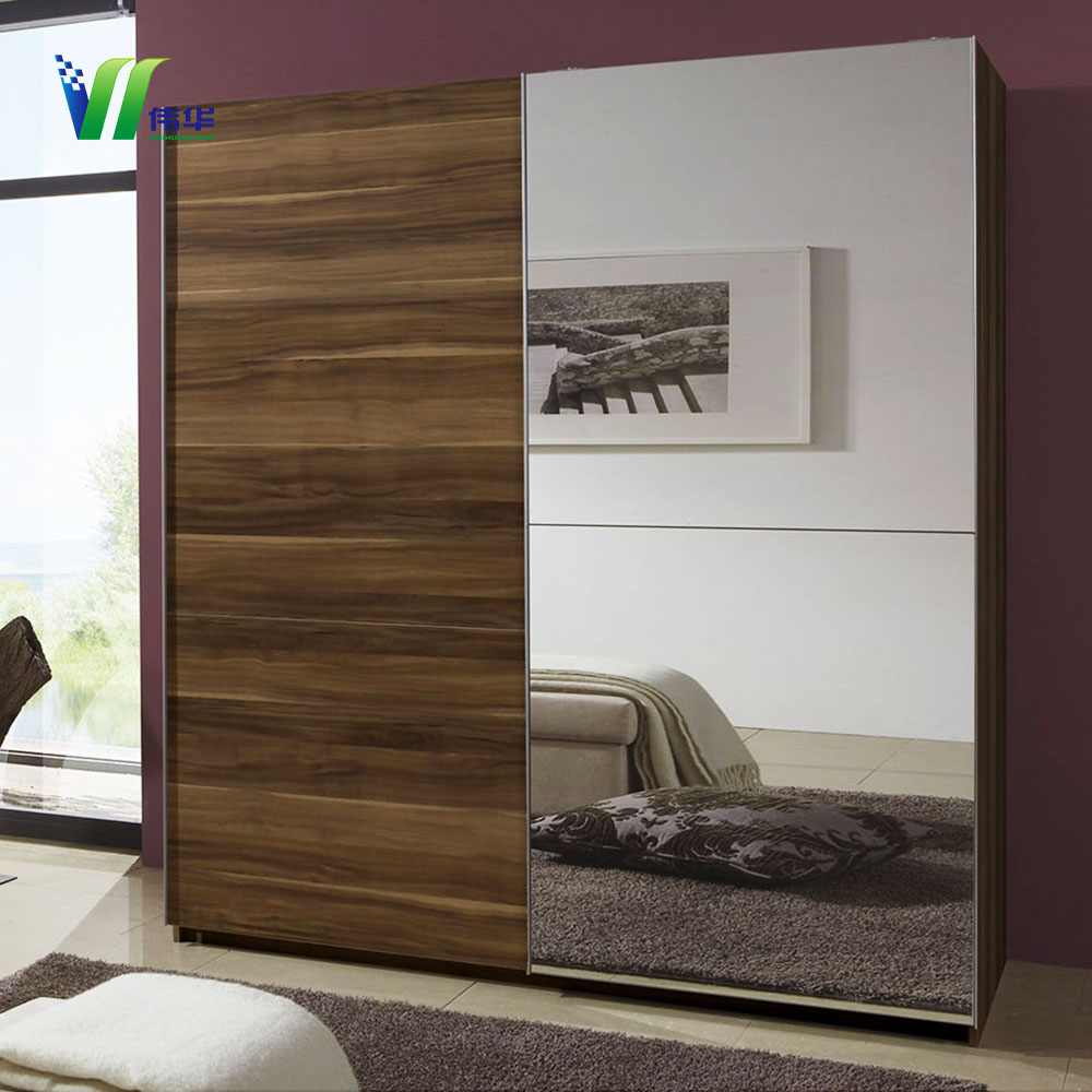 China Factory Large Bedroom Dressing Mirror Designs For Furnitures