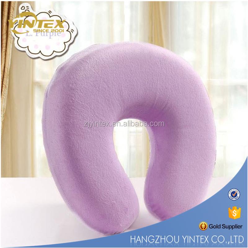 Bean Neck Pillow Bean Neck Pillow Suppliers and Manufacturers at