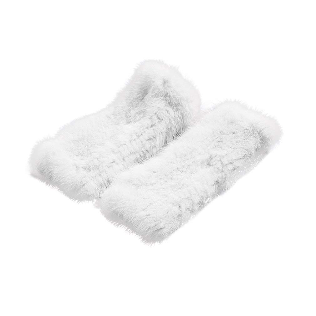 b3fb0f689d4 Cheap Ugg Fur Gloves, find Ugg Fur Gloves deals on line at Alibaba.com