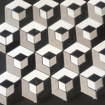 Free Sample Design Hall Wall Tiles - Buy Design Hall Wall Tiles Product on  Alibaba com