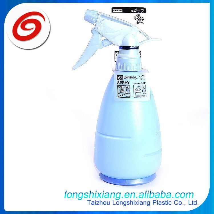 2015 viki 25l knapsack battery sprayers,new design skin care plastic screw cover,skin lotion dispenser