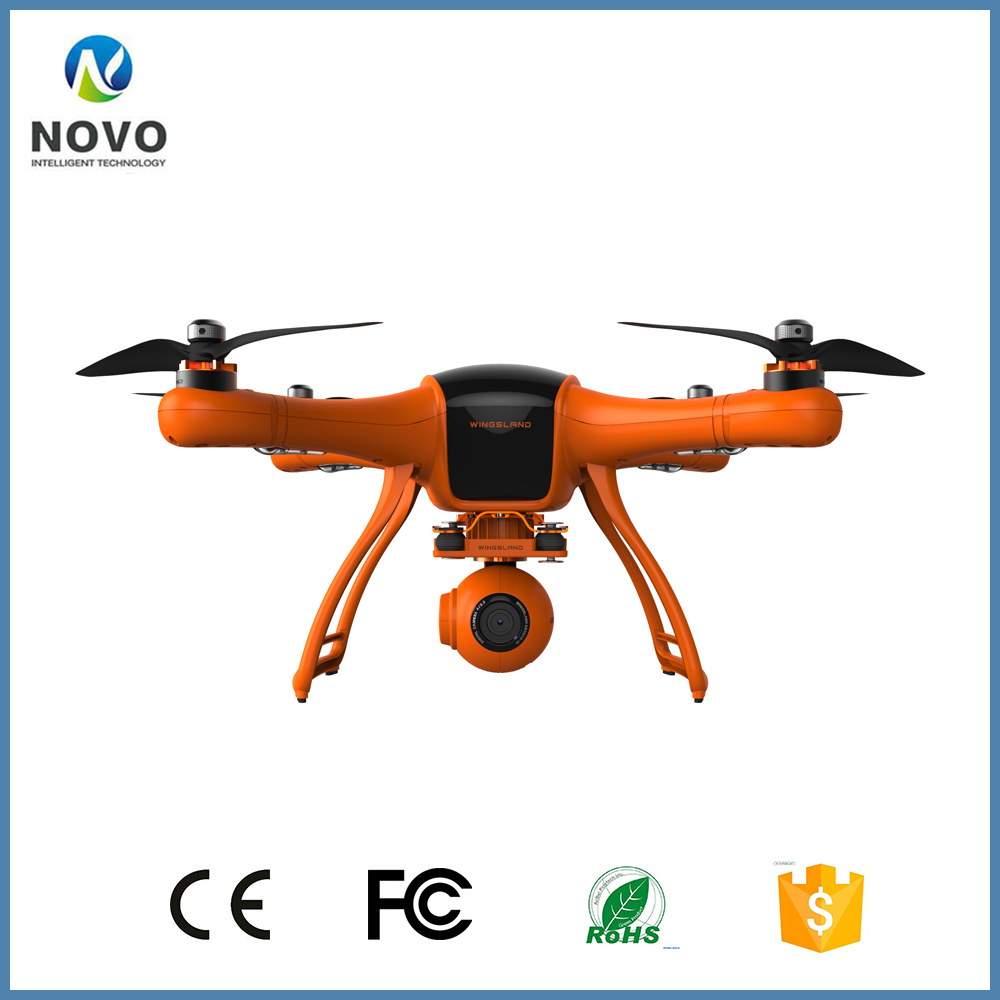 remote control helicopter drones uav with hd camera buy remote control helicopter uav drone. Black Bedroom Furniture Sets. Home Design Ideas