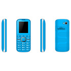 New 1.77inch Spreadtrum6531 32MB+32MB M6 Factory Price Feature Phone