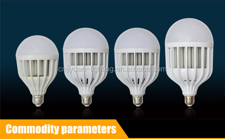 Ul Cul Dlc White Frame 45w Led Panel Lighting Buy 2013
