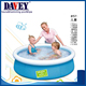 2014 New design small pools for kids bestway inflatable swimming pool