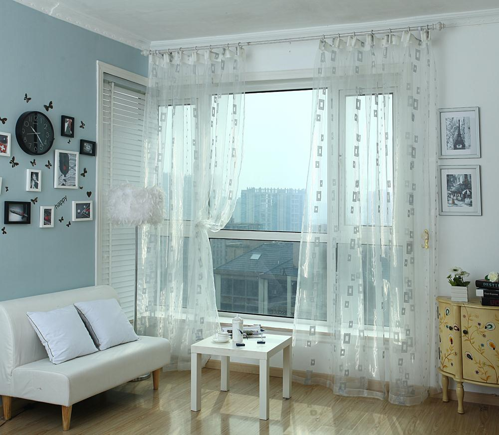 Tende Per Interni Moderne Ikea.Tende Per Interni Ikea Design Per La Casa W Aradz Com