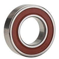 Japan NTN High Quality Ball Bearings 6203LLU Bearings Price List 6203LU 17*40*12mm bearing used for the motor
