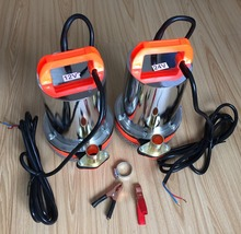 Power washer pump 24v submersible pumps water pumps