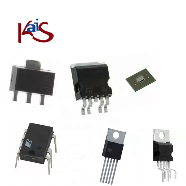 Original part name, Electronic Component New IC OB3396AP