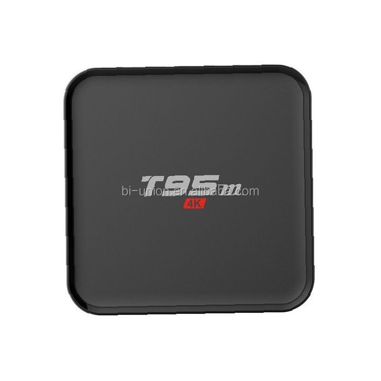 The lastest cheapest price s905 android smart tv box m95
