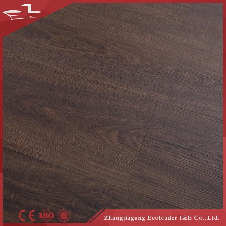 Wear Resistant Sponge Pvc Flooring/pisos Espumado/linoleum