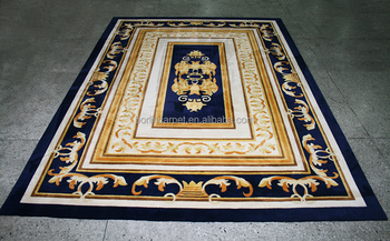 New Manufacturing Washable Oriental Kitchen Afghan Rugs Buy Afghan Rugs Washable Oriental Rugs Washable Kitchen Rugs Product On Alibaba Com