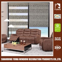 High Quality window blinds classics roman shade/window blinds