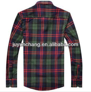 Cheap custom shirt wholesale flannel shirt buy wholesale for Places to buy flannel shirts