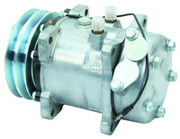 Auto AC Compressor for Truck 5H11/507
