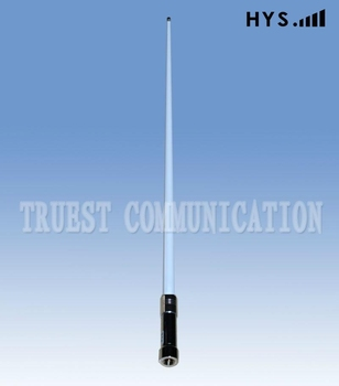 144 430mhz Vhf Uhf Car Antenna Types Chip Wireless Mobile Antenna For  Transceiver - Buy Car Antenna Types,Chip Car Antenna Types,Transceiver  Cheap Car