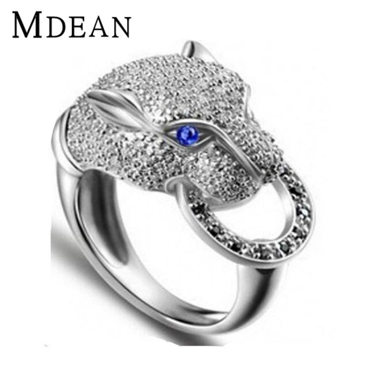 Кольцо на член для женщины