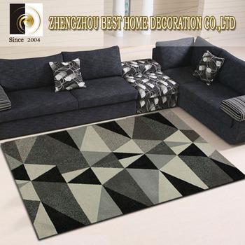 Teppich wohnzimmer: Teppich Conforama