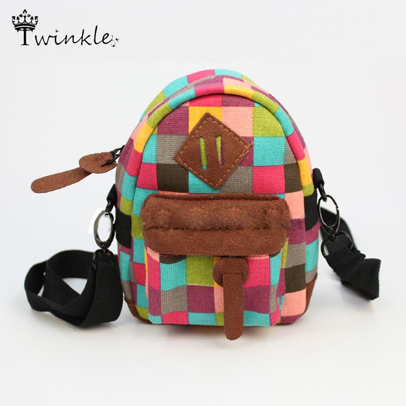 Designer Belt Bag Waist Cell Phone Bag Hotpaint Elegant Fanny Pack Modern Small Waist Bag Cool Hip Bag with Belt Cute Leather Stylish Travel Waist Pack