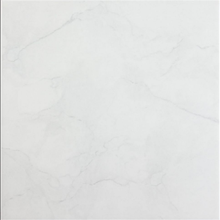 X Ceramic Wall Tile X Ceramic Wall Tile Suppliers And - Cheap 4x4 tiles